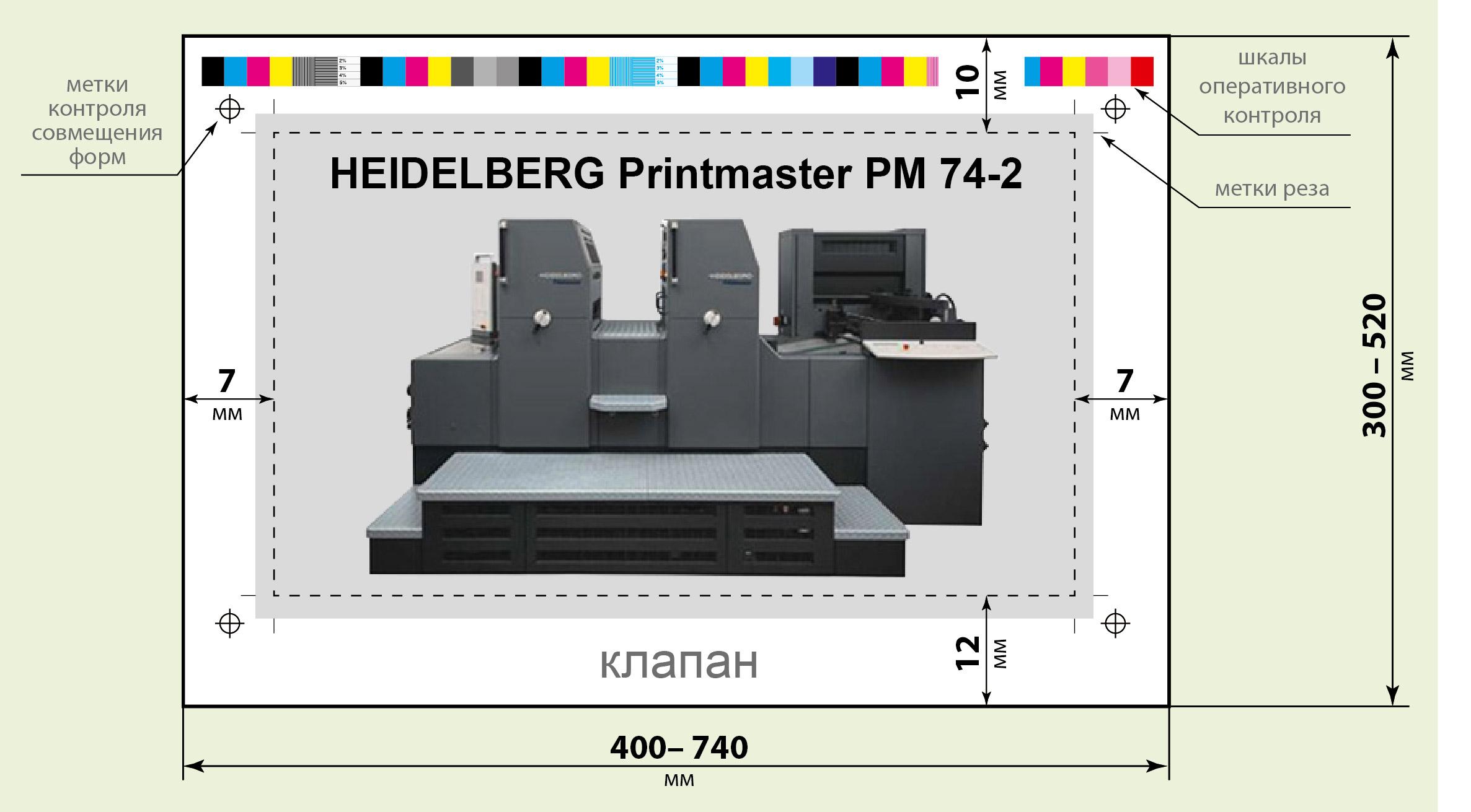 фото печатного листа красноярске осуществляем
